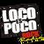 Loco es Poco Rock