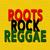rootsrockreggaelive