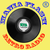 MANIA_FLASH_RADIO