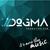 Dogma Promotion