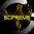 SciPreme
