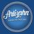 Artizahn | Underground Rebound