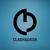 CLASH_DASH