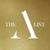 The -A- List