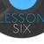 LessonSix