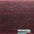 redisgreen