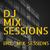 Dj_Mix_Sessions