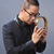 DJ BLING (Brian Leung)