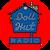 Doll Hut Radio