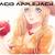 Acid Applejack