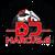 DJ Marcus G