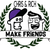 Make Friends Radio