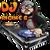 DJ_Richie_B