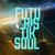 Futuristik Soul