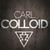 CARL COLLOID