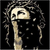Jesús de Nezareth.