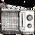 Radio Volcán Mudo