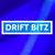 Drift Bitz