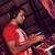 DJ Mosh