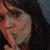 Tracy Leonard