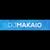 Dj_Makaio