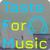 Taste FM (Taste For Music)