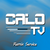CaloTv