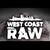 West_Coast_Raw
