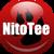nitotee
