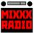 Mixxx Radio