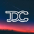 JDC_Official