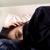sleepy G