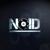 Noid Music
