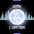 Kirk Cartier