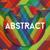 AbstractMusic