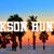 Jackson Hunter