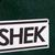 SHEK REPUBLIC