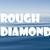 Rough_Diamond_Music