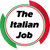 TheItalianJobSuDeliradio
