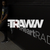 DJ T.Raww
