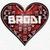 Brodi Love
