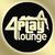 4Play Lounge, Budapest