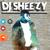 Dj Sheezy