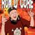 Ron D Core