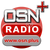 OSN Radio PLUS