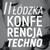 Łódzka Konferencja Techno