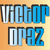 VictorDraz