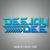 Deejay-Dee