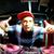 DJ Diego Zapata