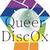 Queer DiscOx